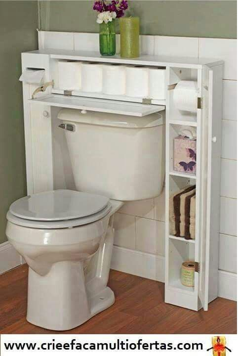 Mueble Para Taza Bathroom Space Saver Over The Toilet Cabinet Small Bathroom Storage