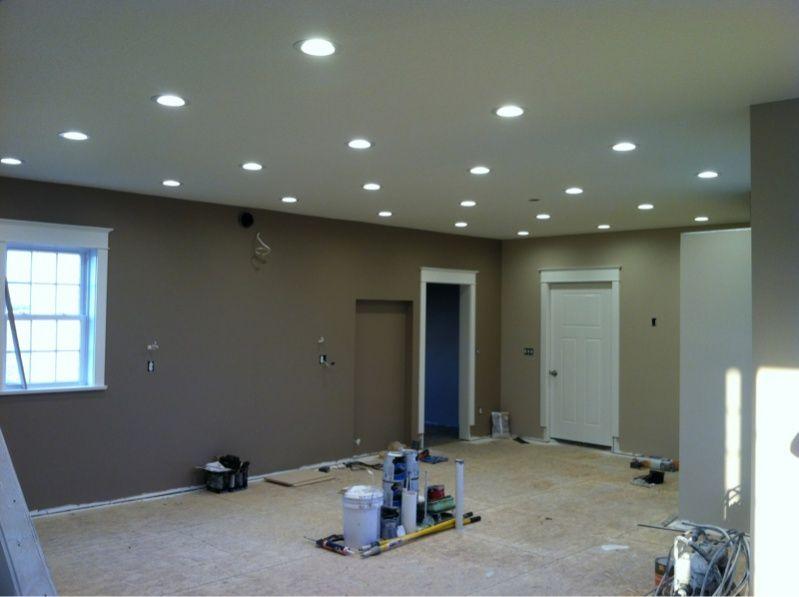 Wonderful Led Recessed Lights Led Recessed Ceiling Lights, Recessed Light,  House Lighting, Kitchen