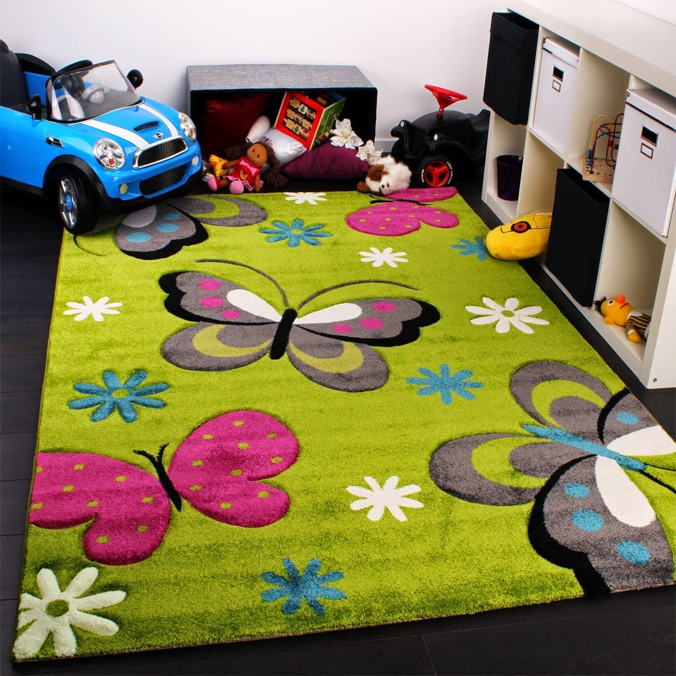 Le top des promotions en France,, tapis déco pour chambre d\'enfants ...