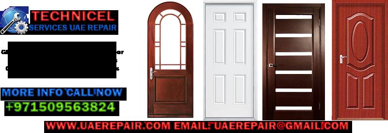 Door Hinges Repair In Dubai 0509563824 Door Hinge Repair Door Hinges Door Repair