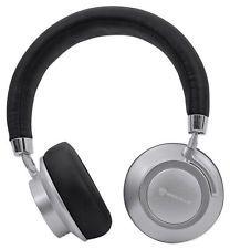Bluetooth Adv4you Com Shopping Blog Top Deals Free Shipping Bluetooth Headphones Headphones Bluetooth Headphones Wireless