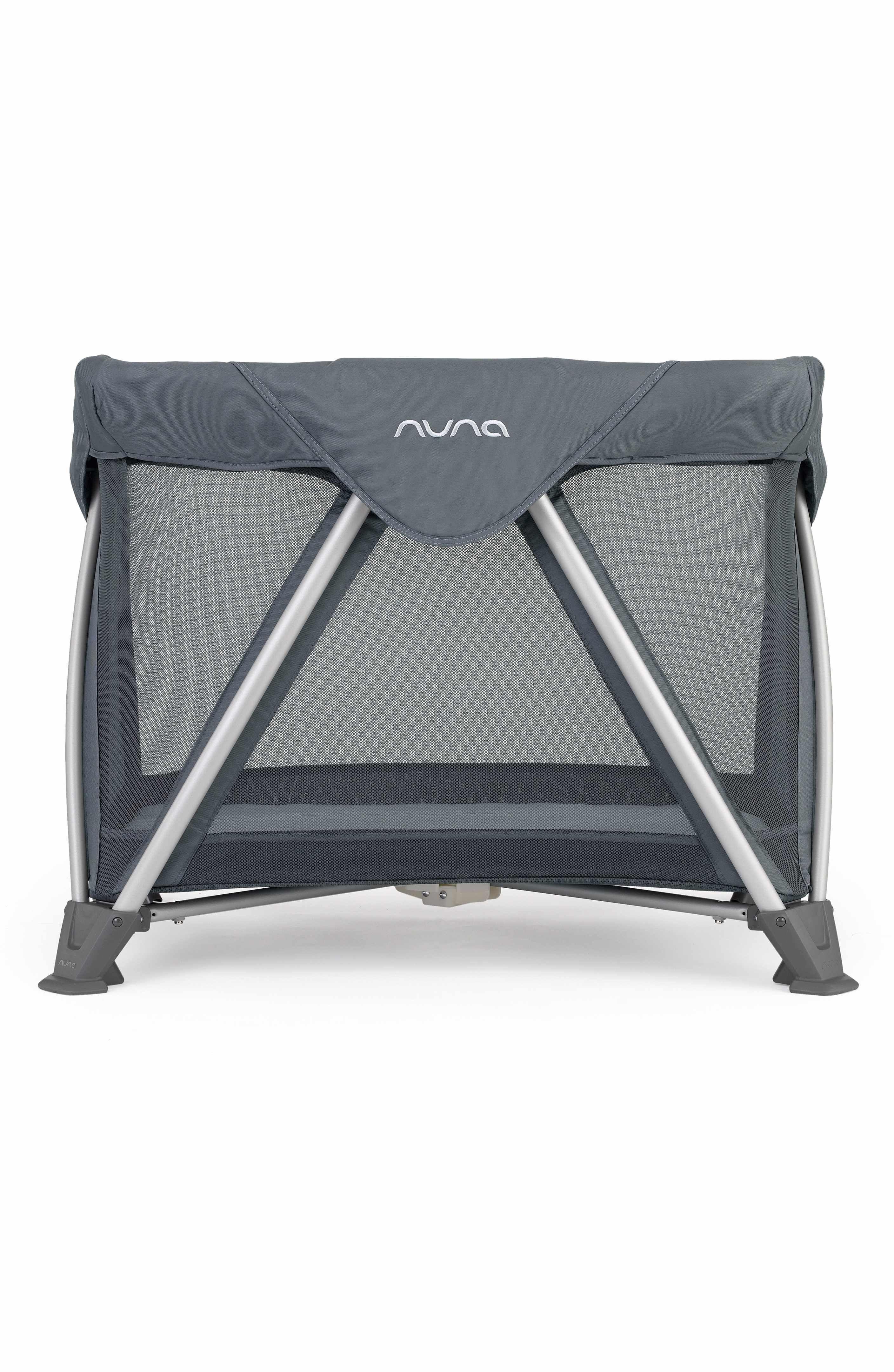 SENA aire Nuna Nuna, Baby nursery, Outdoor gear