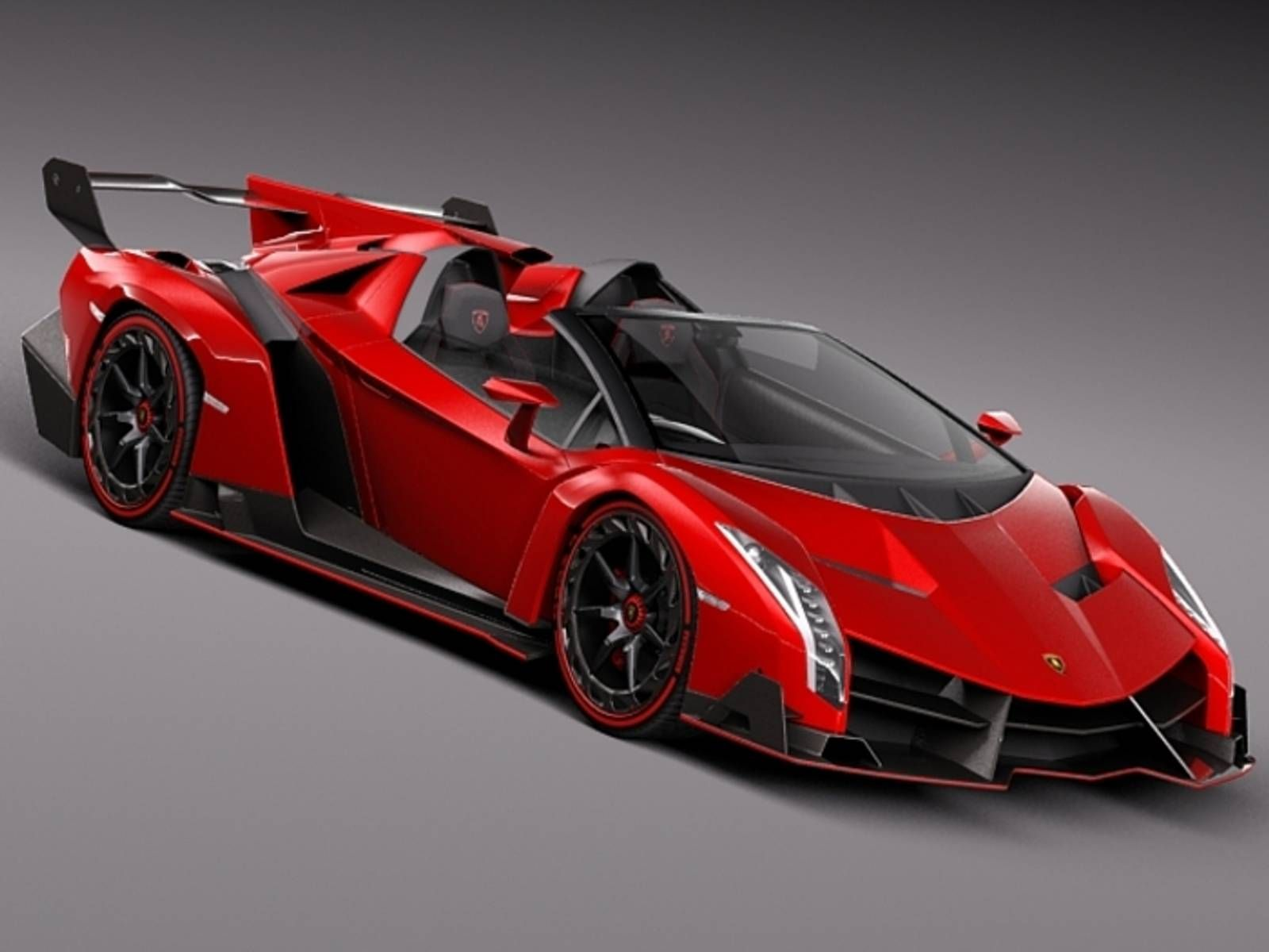 black veneno hd wallpapers red and black lamborghini veneno 1600 x 1200 96 kb jpeg - Lamborghini Veneno Roadster Wallpaper Pink