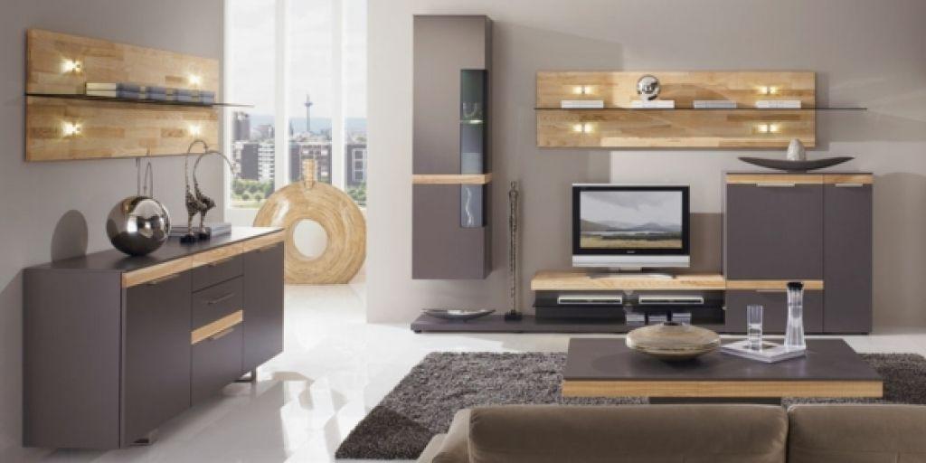 moderne wohnzimmer wandfarben moderne wandfarben gestaltung - bilder wohnzimmer moderne gestaltung