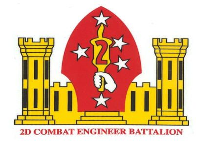 2nd Combat Engineer Battalion 2nd Ceb On Marineparents Com Once A Marine Military Wife Life Usmc