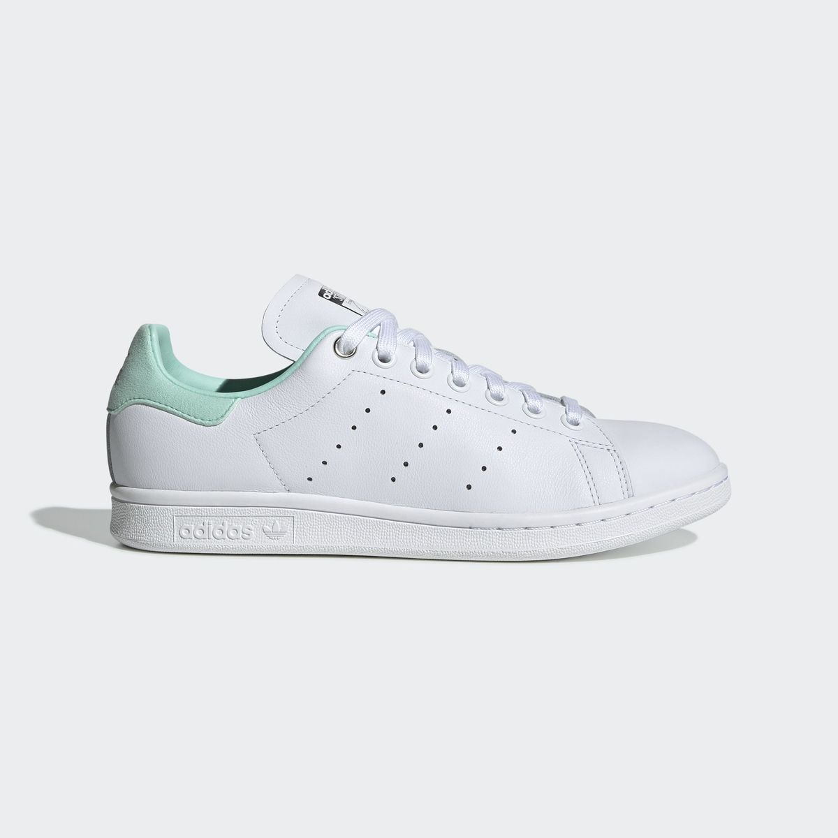 Baskets Chaussure Stan Smith | Chaussures stan smith ...