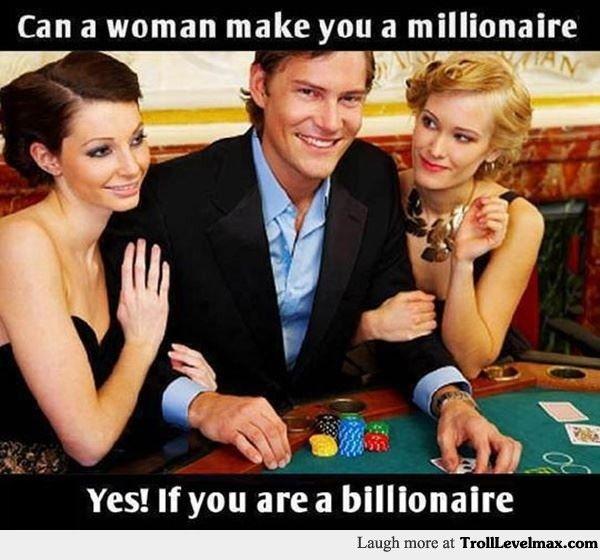 Millionaire http://trolllevelmax.com/troll/10385/?new=1