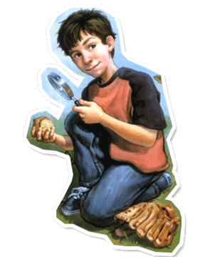Series - Encyclopedia Brown   Chapter books, Book series, Happy reading