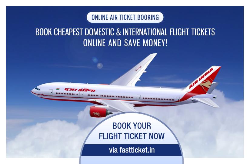 Book Air Ticket Now Air Ticket Booking Best Travel Deals Air Tickets