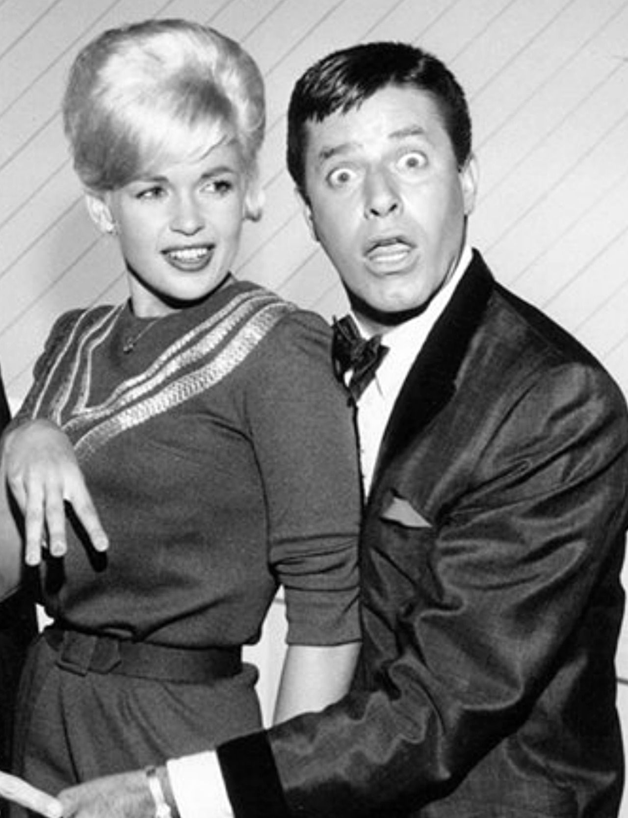 jerry lewis | Tumblr