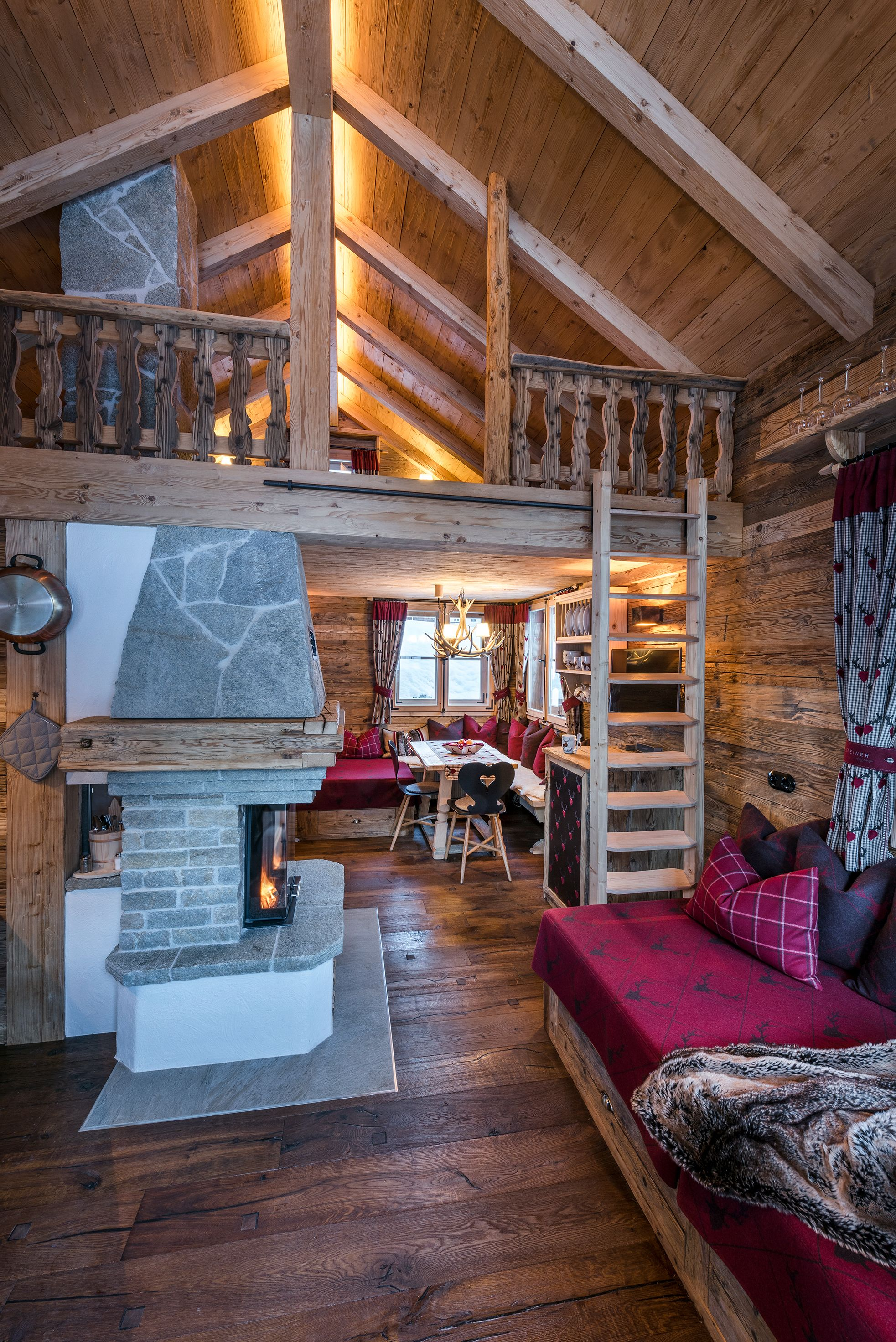 pin by steiner art design on tiny chalet grand fl h pinterest footprint and house. Black Bedroom Furniture Sets. Home Design Ideas
