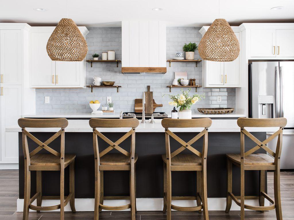 Pin On Modern Kitchen Design