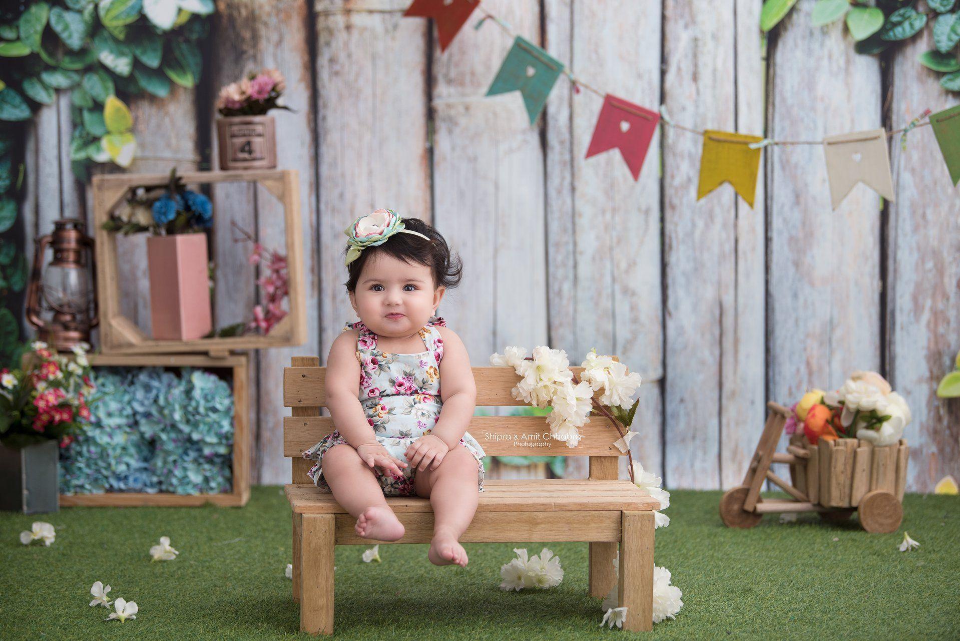 Infant photography baby photographer baby photo shoot ideas indoor photoshoot baby girl photo shoot shipra amit chhabra photography