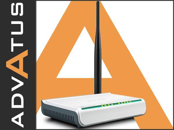 Router Wifi Tenda W316r 150mbps Tablet Nexus Ipad 3914492847 Oficjalne Archiwum Allegro Ipad Router Wifi