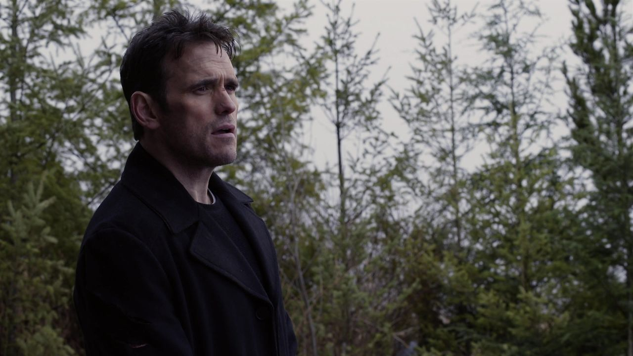 Full Episodes Wayward Pines On Fox Wayward Pines Full Episodes Episode Online