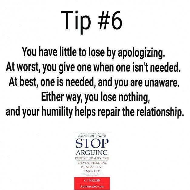 #marriage #johngottman #freshlymarried #trust #repair #