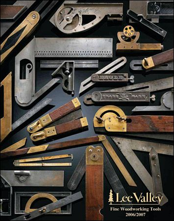 2006 07 Catalog Cover Repinned Via Ann Wardley Instruments