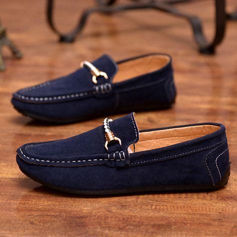 21 63  Envío libre de Los Hombres Mocasines Slip On Pisos Mocasines de Cuero Zapatos Casuales 2016 de La Moda Masculina de gamuza Zapatos de Primavera otoño Nuevo estilo en Mocasines de Zapatos en AliExpress com   Alibaba Group is part of Shoes - Cheap Envío libre de Los Hombres Mocasines Slip On Pisos Mocasines de Cuero Zapatos Casuales 2016 de La Moda Masculina de gamuza Zapatos de Primavera otoño Nuevo estilo, Compro Calidad Mocasines directamente de los surtidores de China Envío libre de Los Hombres Mocasines Slip On Pisos Mocasines de Cuero Zapatos Casuales 2016 de La Moda Masculina de gamuza Zapatos de Primavera otoño Nuevo estilo Disfruta de las siguientes ventajas ✓ Envío gratuito a todo el mundo ✓ Oferta disponible durante un tiempo limitado ✓ Devolución sencilla