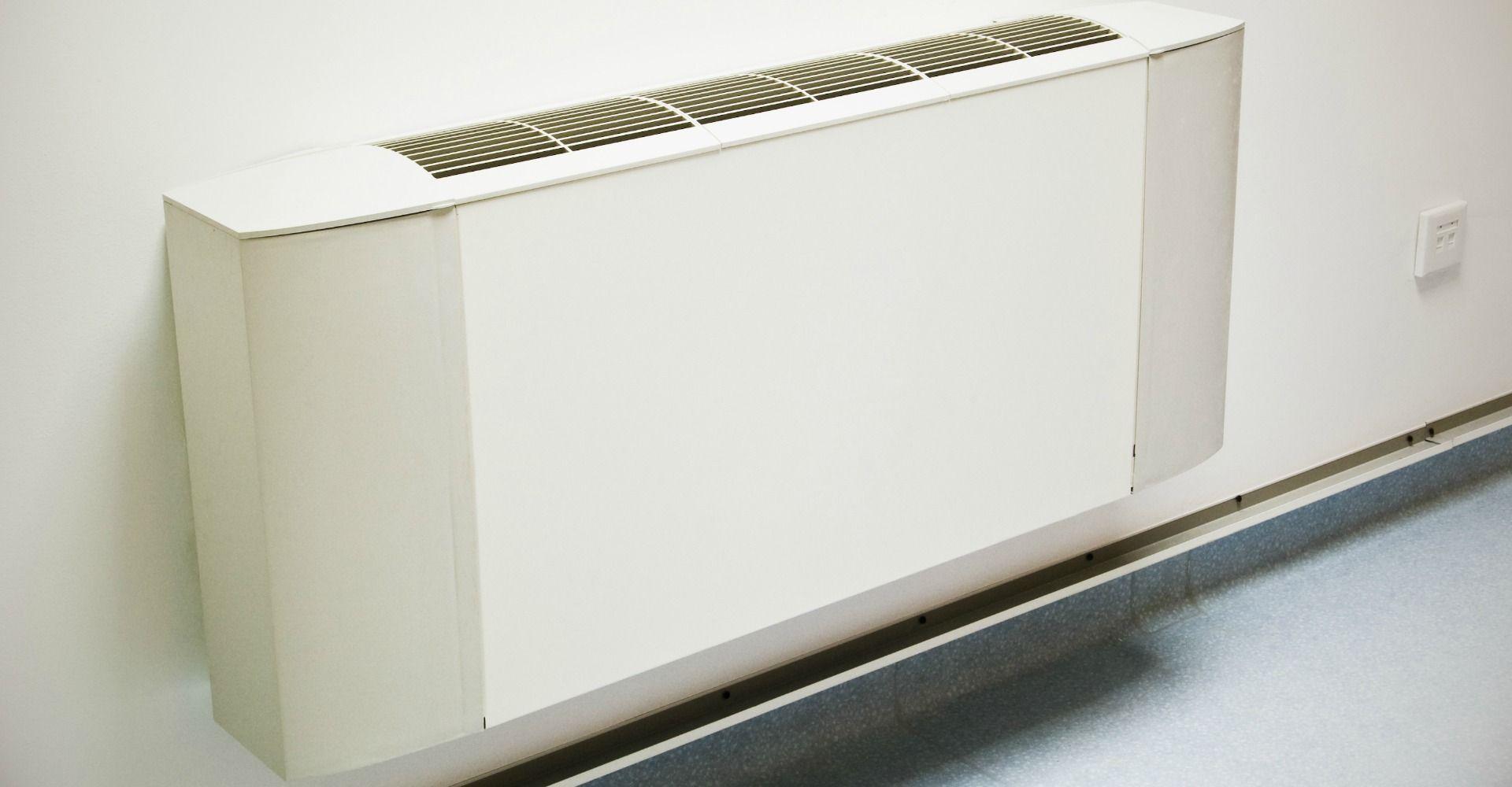 HVAC NOISES Hvac system, Hvac, Noise