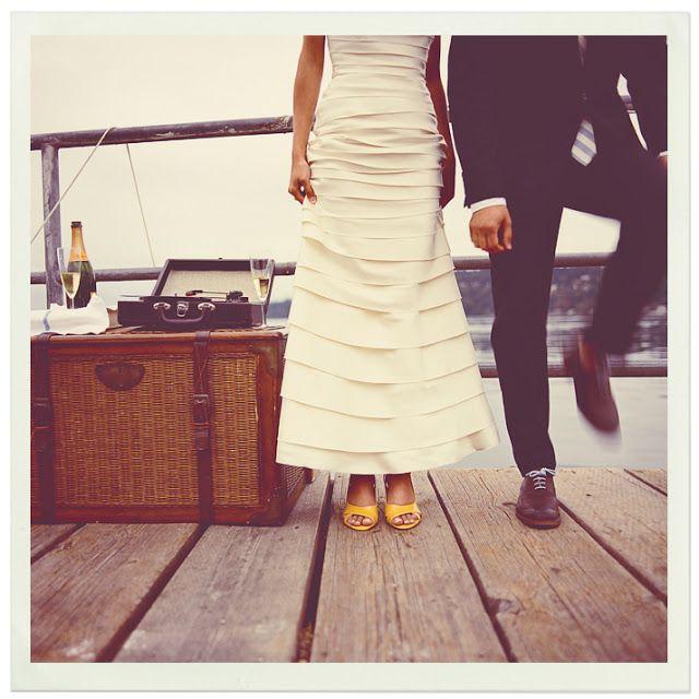 Skal dere gifte dere?     Registrer dere hos oss ved å sende oss en mail med en ønskeliste eller kom innom butikken på Grünerløkka.