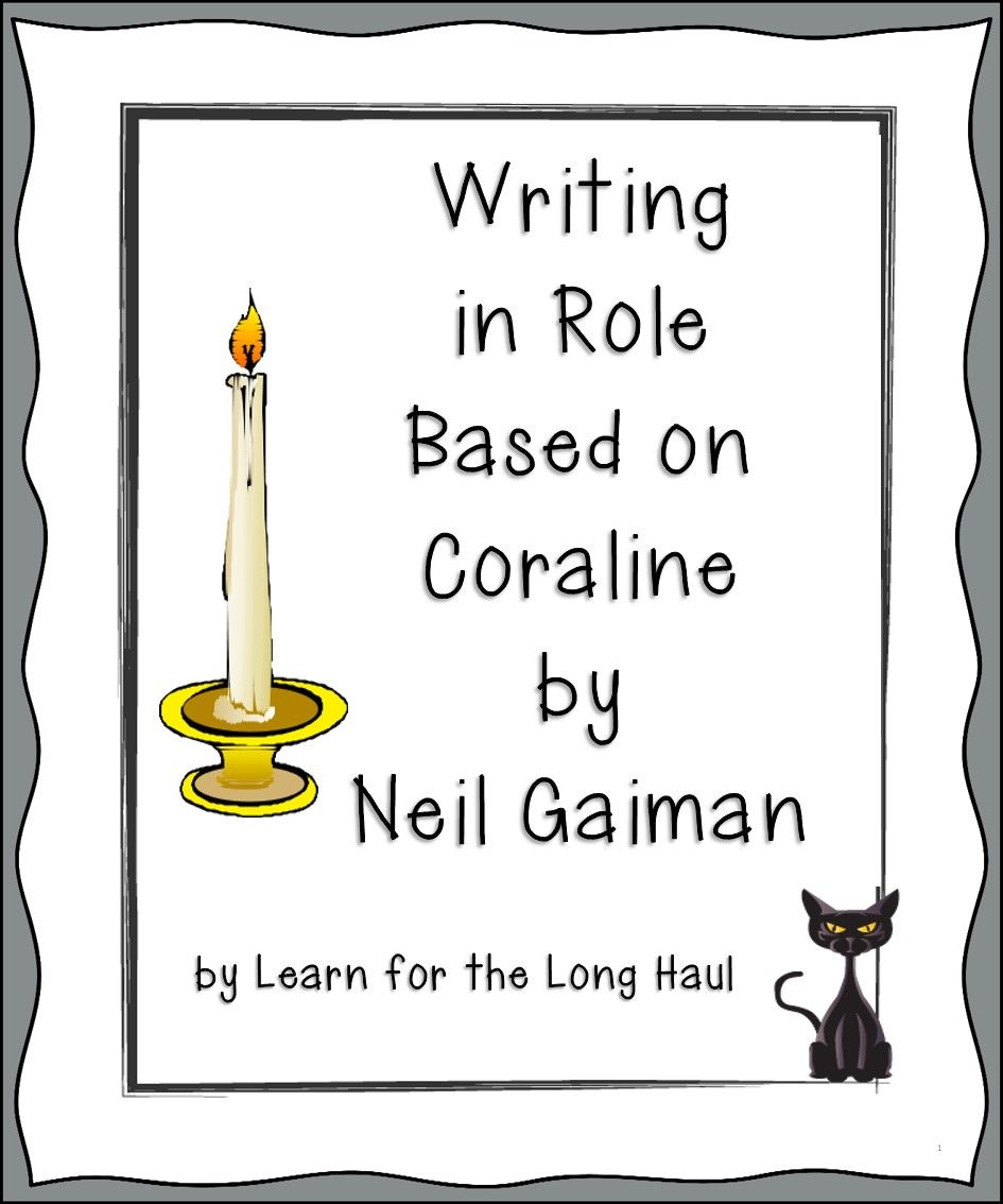 Engage your reluctant writers with writing in role