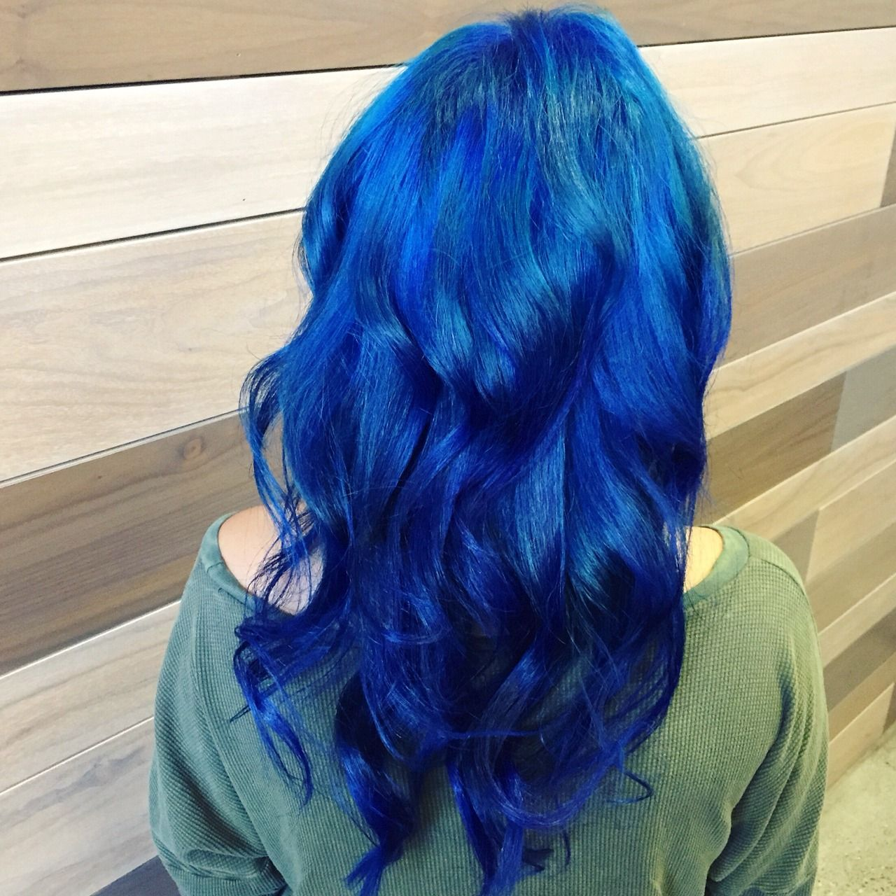 Pin by jenna on locked nu loaded pinterest blue hair and