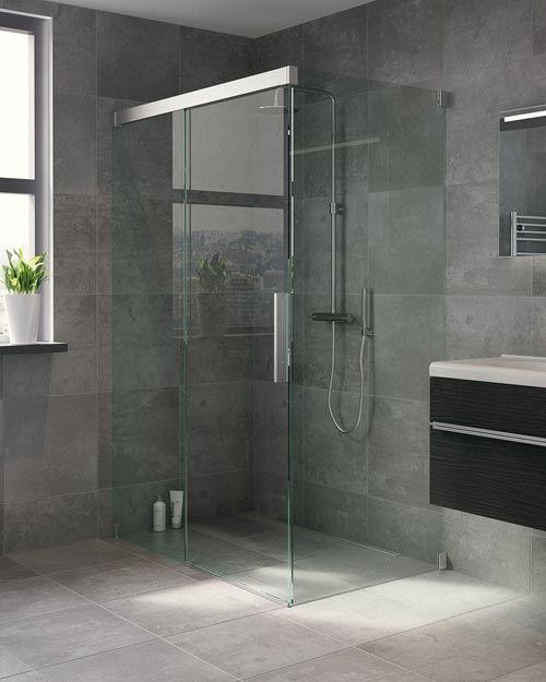 Bruynzeel badkamer ideeën | Interieur inrichting | Master Bathroom ...