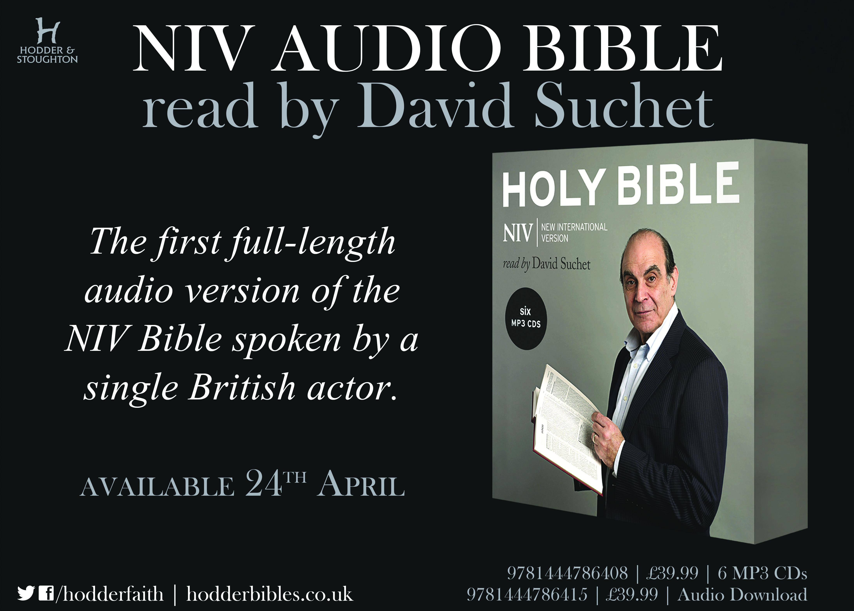 Полная библия скачать mp3