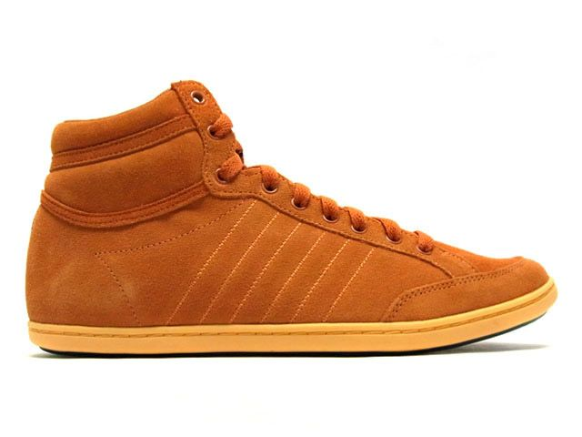 Plimcana Mid, by adidas #shoes #sneakers