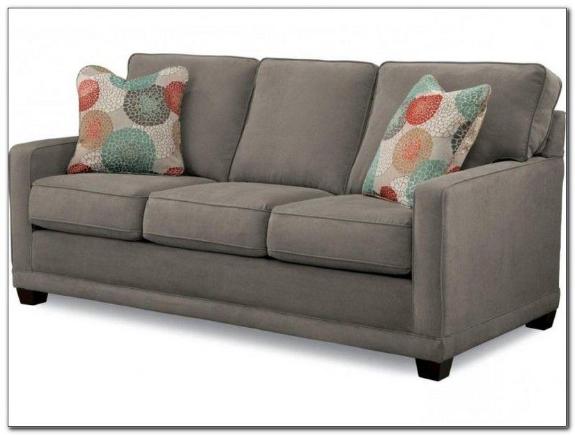 Outstanding La Z Boy Kennedy Sleeper Sofa Home Decoration Evergreenethics Interior Chair Design Evergreenethicsorg