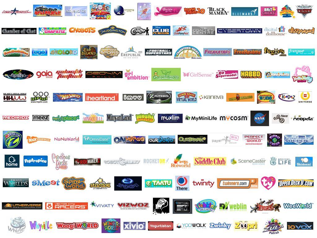 Restaurant logos quiz restaurant logo icon quiz by - Verschillende Logo S