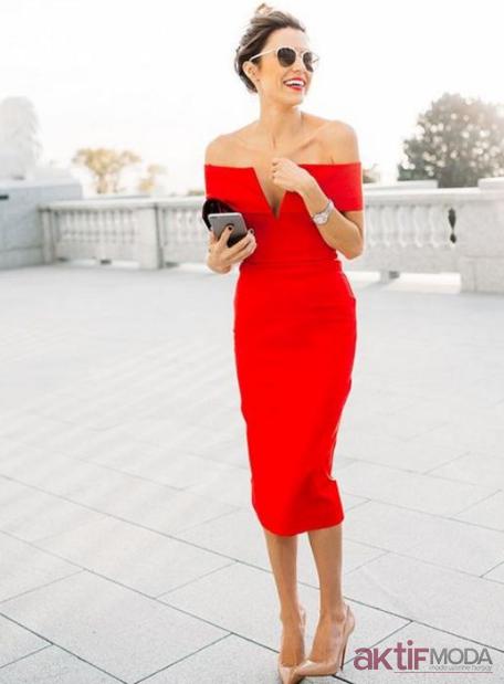 41a226acdae2c ... Aktifmoda tarafından oluşturulan Düğün Hazırlıkları panosunda  bulabilirsiniz. Kırmızı Abiye Elbise Modelleri
