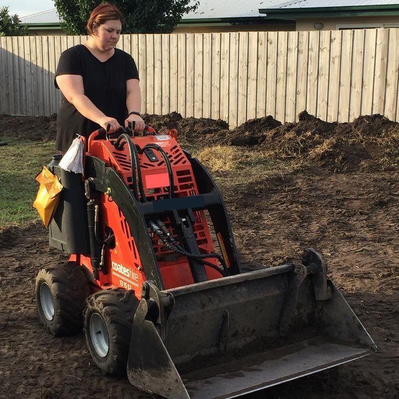 Landscaping Jobs Near Me Local jobs hiring, Hiring now