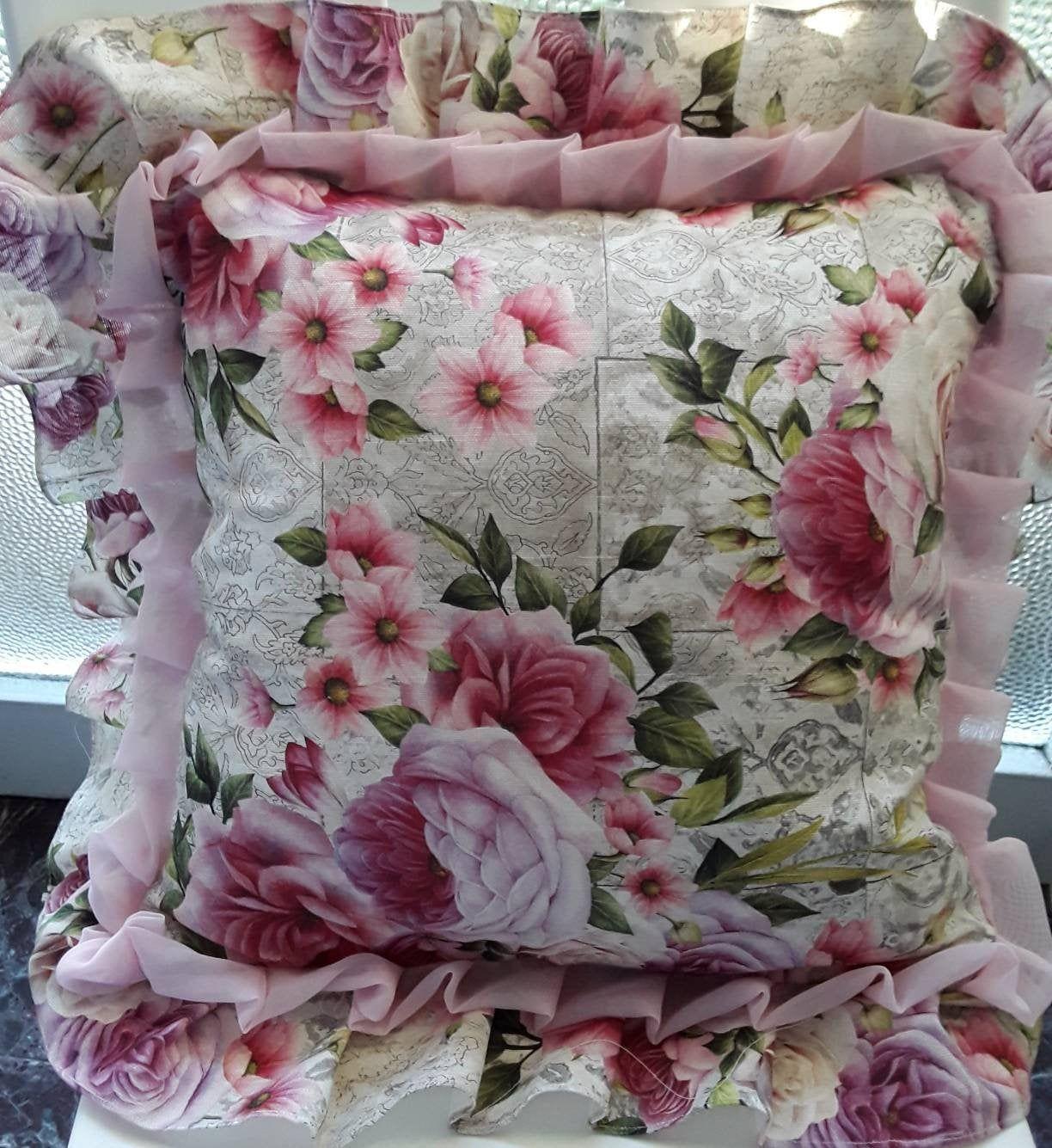 Cuscini Sedie Shabby | Acquisti Online su eBay