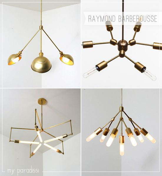 1000 images about light fixtures on pinterest chandeliers lighting and pendant lamps brass lighting fixtures