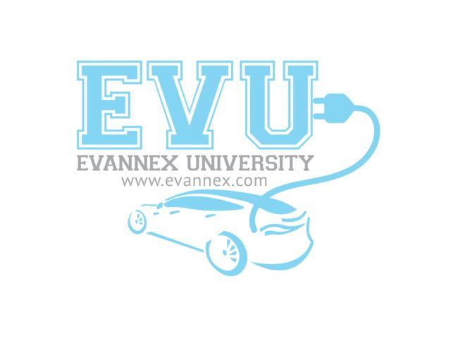 Corsi auto elettriche e Tesla Model S gratuiti grazie alla EVannex University
