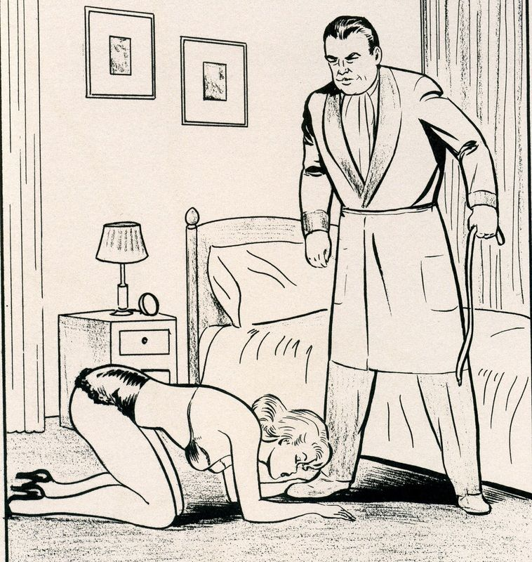 Joe shuster erotic art