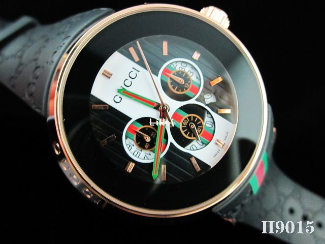 4045ec70925 Gucci-Men-Watches