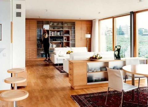 Die 20 Häufigsten Fehler Beim Einrichten   Schöner Wohnen
