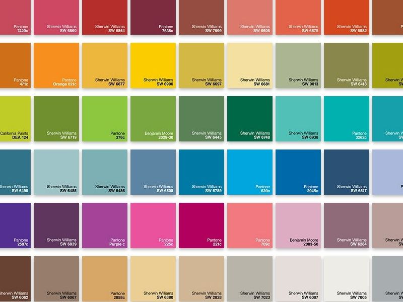 cmyk to pantone Mophie workbook for iPad - 2 - Mens Electronics & Gadgets -  Macy's