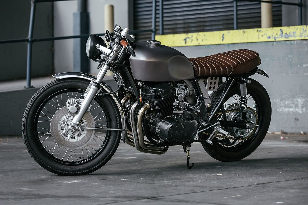 Cafe Racer Custom And Classic Motorcycles From Around The Globe Featuring Worlds Top Builders Of Racers Since 2006