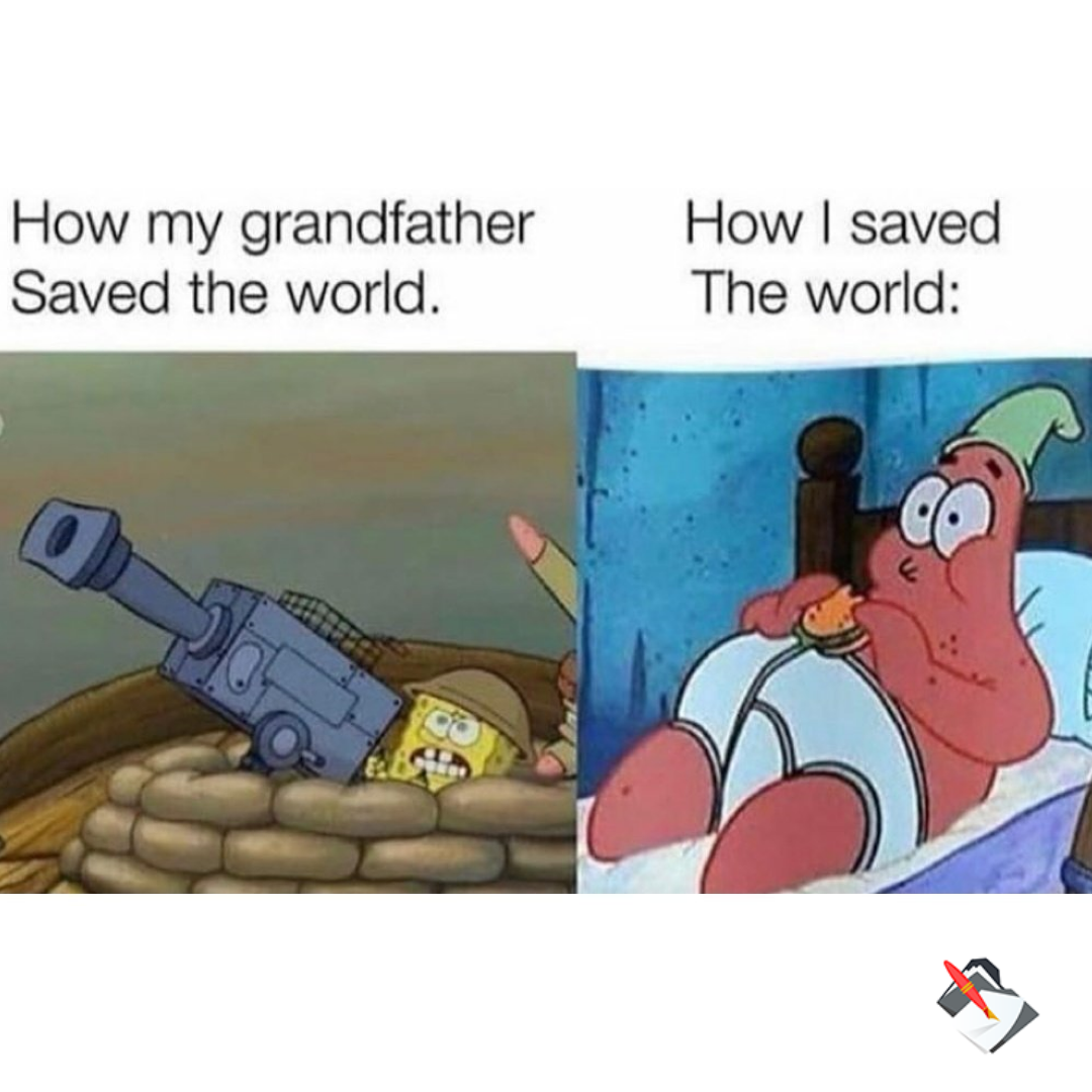You Can Save The World Primewritings Net Primewritings Net Essay Writingservice Essay Paper Funny Spongebob Memes Spongebob Memes Stupid Funny Memes