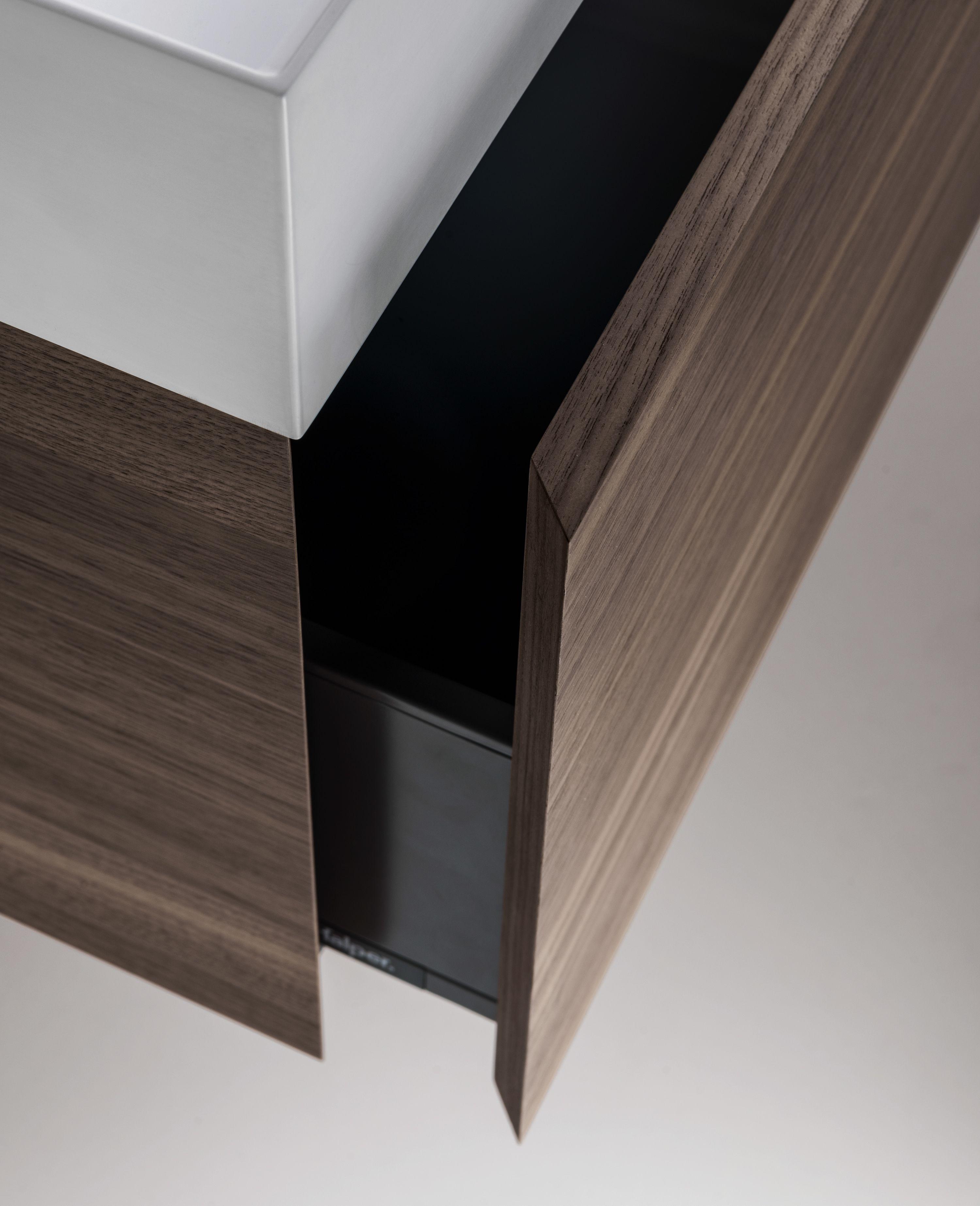 Pure nel 2020 Design, Interior design e Legno