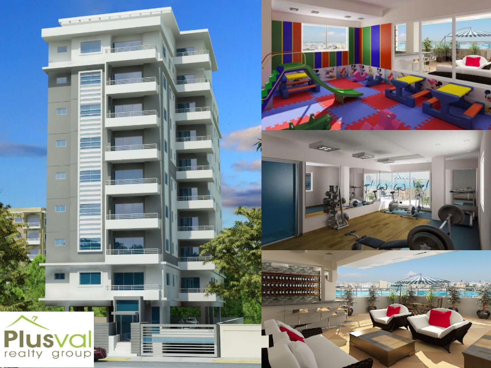 Comodo y comfortable apartamento de 3 habitaciones en for Para desarrollar su apartamento con terraza