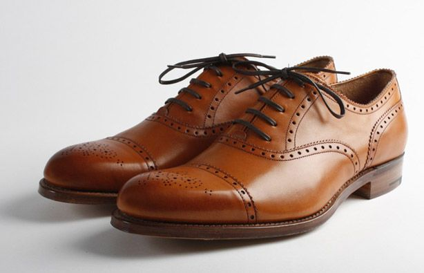 36 best ideas about mens dress shoes on Pinterest | Loafers ...