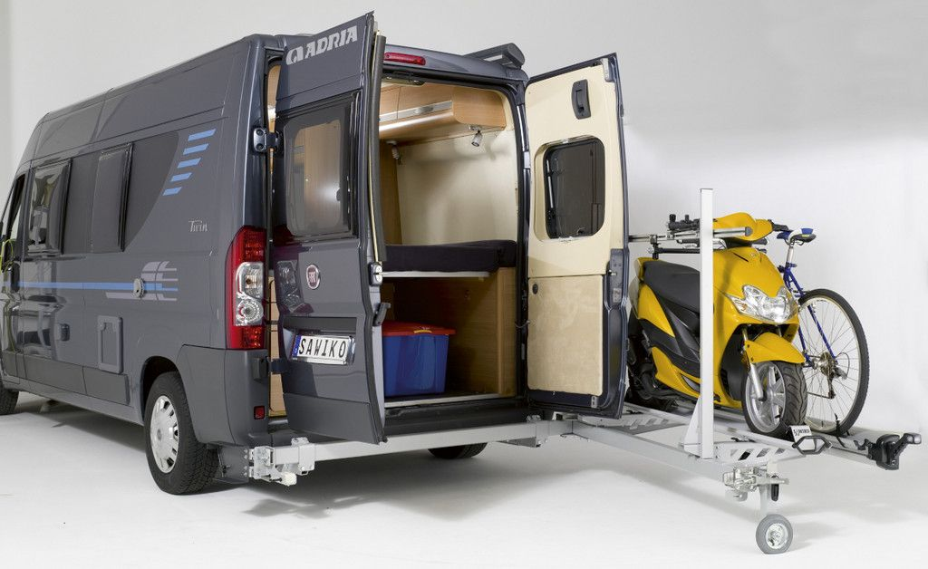 sawiko ein tochterunternehmen von alko hat einen. Black Bedroom Furniture Sets. Home Design Ideas