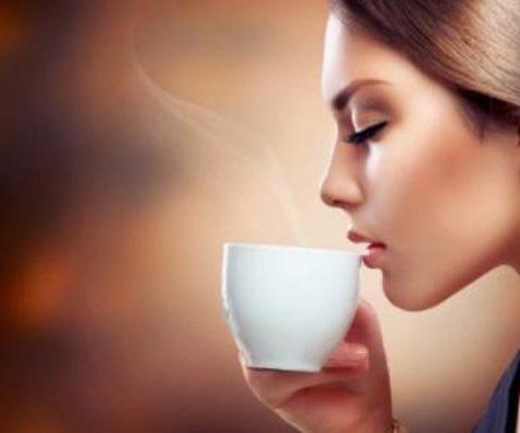 47++ Manfaat minum teh hijau trends