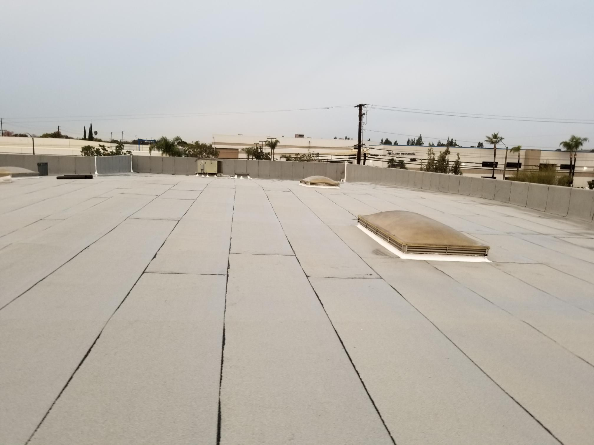 Bestway Roofing Los Angeles Ca Is One Of The Best Roofing Services To Provide You The Higher Quality Of Roofing Services C Roofing Services Cool Roof Roofing