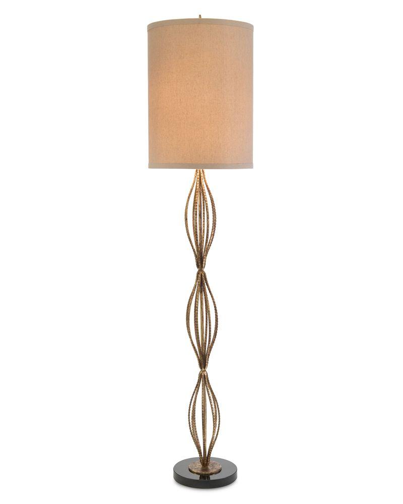 Floor Lamp 825 Gif 800 1000 Lamp Floor Lamp Table Lamp