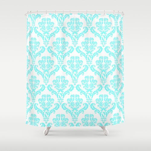 Elegant Teen Girl Shower Curtain   Google Search